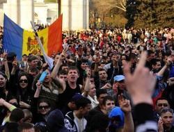 Social Network Revolution - Quando la protesta corre sulla rete