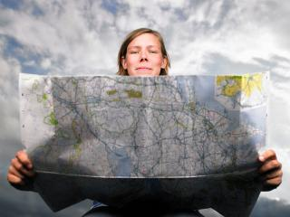 Una Guida per la visibilità locale su Google