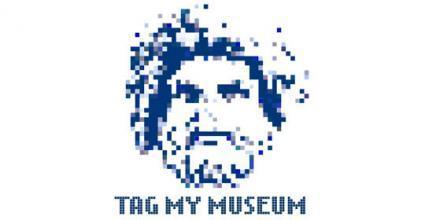 """""""Tag My Museum"""" vi guida tra i Fori Imperiali romani"""
