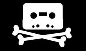 I pirati sono tornati