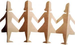 Il web, la pubblicità e il rispetto per le donne