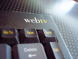Il punto sulle WEB TV dopo la seconda edizione di Paese che vai