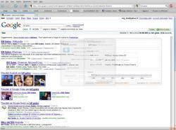Motori di ricerca: WolfranAlpha lancia l'attacco a Google e Wikipedia