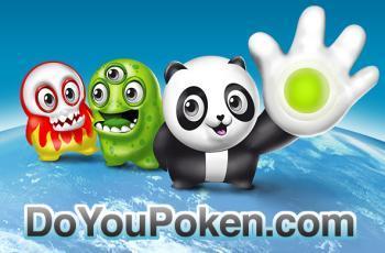 Poken: il futuro del Social Networking?