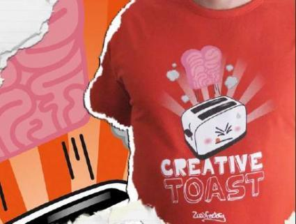 User Generated T-Shirts