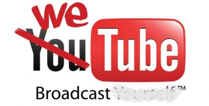 Video Sharing su YouTube: gente qui si danno i numeri!!