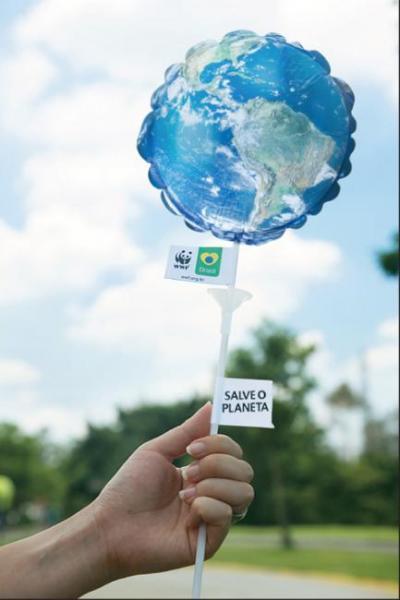 wwf_quando_basta_un_piccolo_gesto_per_salvare_il_pianeta2