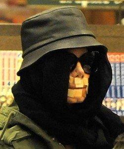 Michael Jackson, Obama e la CIA: chi crede al complotto?