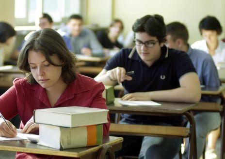 Esami di maturità 2009: niente paura! Ci pensa Skuola.net