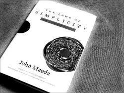 Il Mondo è difficile? John Maeda propone la soluzione