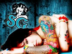 suicide_girls_semplici_cam_girls_o_nuove_icone_di_bellezza_non_convenzionale1