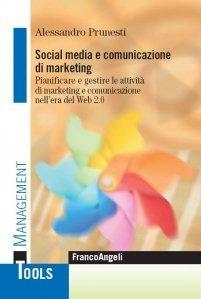 Marketing e Social Media nell'era del 2.0
