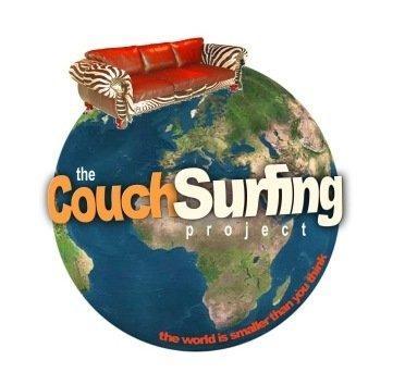 CouchSurfing: ospitalità a prova di passaparola!