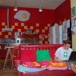 CouchSurfing_ospitalità_a_prova_di_passaparola!4