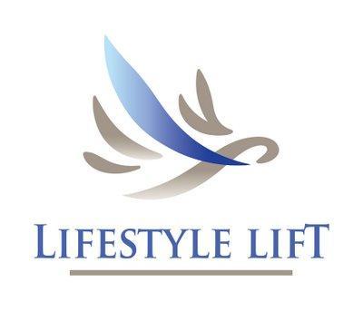 Lifestyle Lift condannata per false recensioni