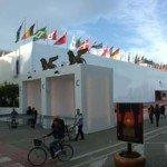 Mettete_alla_prova_la_vostra_creatività_Online_i_concorsi_della_Biennale1