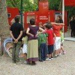 Mettete_alla_prova_la_vostra_creatività_Online_i_concorsi_della_Biennale2
