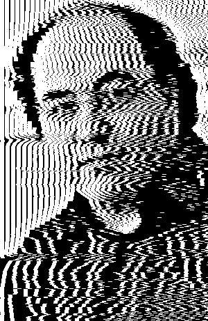 Wolfram Tones – La matematica suona ad 8 bit
