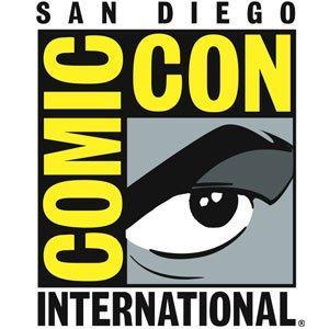 Lost, Tron e Dante's Inferno: il non convenzionale sbarca al Comic-Con