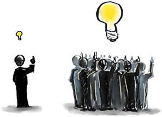 crowdsourcing_prove_di_intelligenza_collettiva2