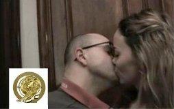 Cannes premia la creatività italiana: l'operazione Baci Perugina