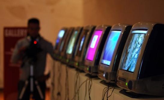 Due progetti NinjaLab finalisti al Premio Web Italia