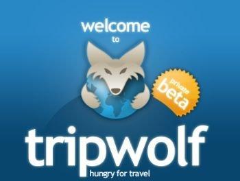 tripwolf