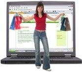 Benvenuti_nell'era_delle_Social_Shopper2
