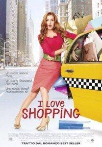 Benvenuti_nell'era_delle_Social_Shopper4