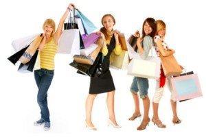 Benvenuti_nell'era_delle_Social_Shopper5