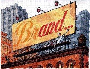 Political brands – Quando i marchi condividono i valori del consumatore