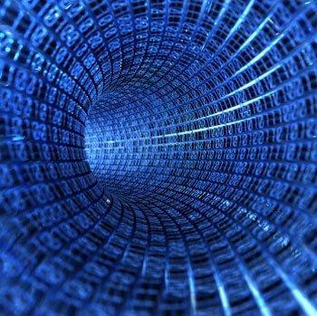 Ricerca di Base Audiweb sulla diffusione dell'online in Italia