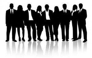 Social media aziendali: alcuni consigli