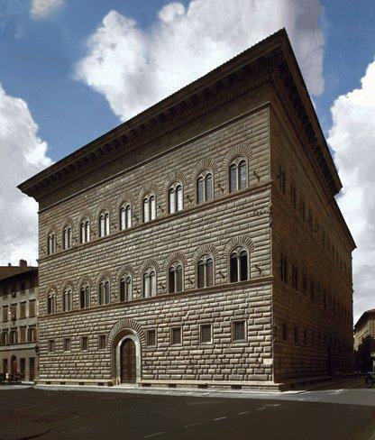 Toscanalab: a Firenze un seminario sulla comunicazione digitale
