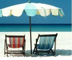 Rimedi_Ninja_per_rilassarsi_dal_trauma_post_vacanze!1