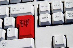 Social Shopping e Viral Marketing