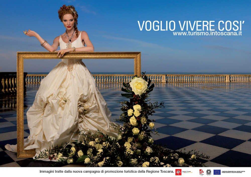 Voglio_Vivere_Così_._In Toscana