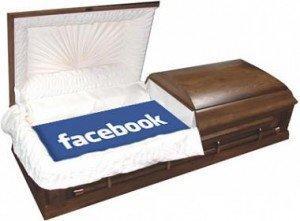 la_morte_al_tempo_di_facebook