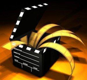 Ninja Consigli per Viralizzare i vostri Video!