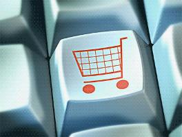 Consumatori digitali: un'analisi di Brandz