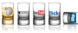 Social media aziendali: dal macro al micro