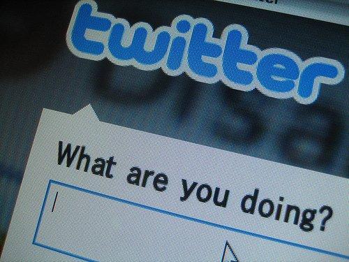 telefonate_gratuite_con_twitter