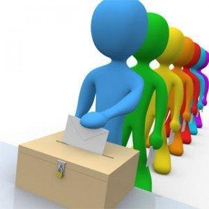 i-Voting in spiaggia? In Estonia si può (o quasi)