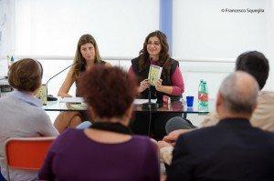 Campania 2.0 continua fra dating online e Second Life