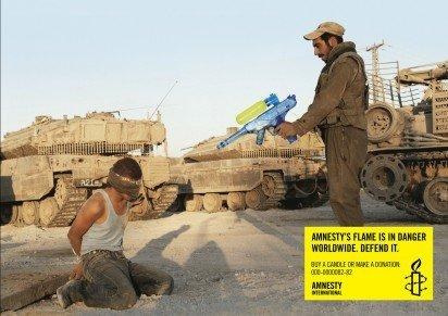 Amnesty International (6)