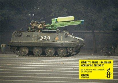 Amnesty International (7)