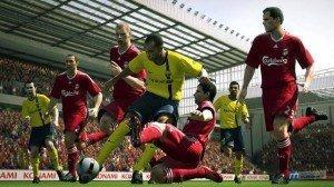 FIFA_vs_PES_-_Quando_il_calcio_si_fa_virtuale