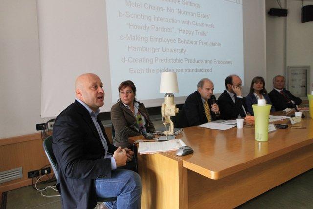 Giornata_conclusiva_EuroMed_ospite_d_onore_il_professor_George_Ritzer1