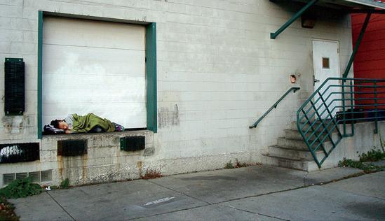 Homeless_Teen