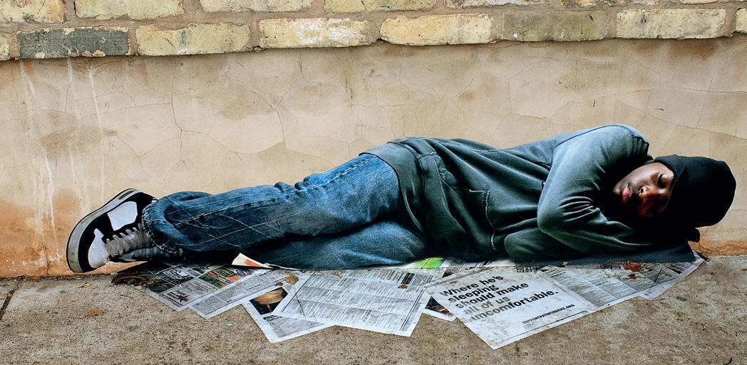 Homeless_Teen_2